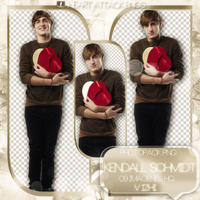 +Photopack Png Kendall S by AHTZIRIDIRECTIONER