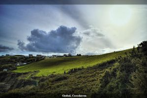 Grabal, Crosshaven by Triple7