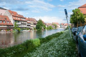 Bamberg 028 by picmonster