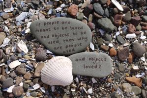 People Aren't Objects by Rhiallom
