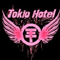 Tokio Hotel sign by Caramelscoobie