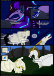 A Dream of Illusion - page 129 by RusCSI