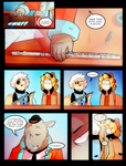 SanCirc: Page 175 by WindFlite
