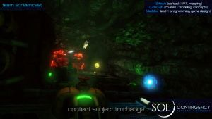 ~Sol Contingency Shots III (131) - Posted by 1DeViLiShDuDe