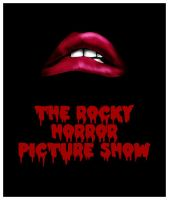 Rocky Horror Vector Show by QuicksilverFX