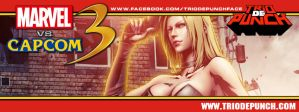 FACEBOOK BANNER 176 by GERCROW