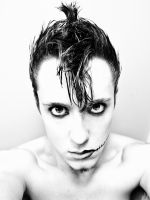 BVB army look 4 by AfricanRion