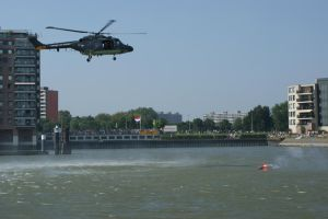 rescue operation by picture-melanie