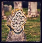 headstone by awjay
