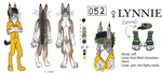 Custom for land24 by May-Juice