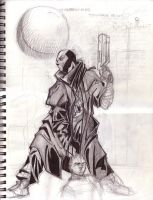 1998 - Sketchbook Vol.6 - p023 by theory-of-everything
