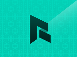 New Personal Logo by Royds