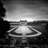 The haunted castel 5 by marcopolo17