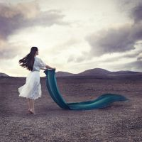 Create your own path by LauraBallesteros
