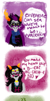 trollentines 2 by Ayaka-Woulfe