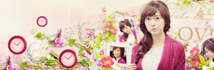 Jung Jessica - Happy birthday to you by Shin10
