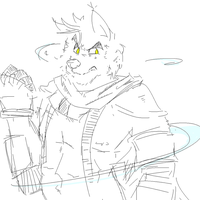 Wip1meh by lolquendo