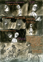 SPB pg 55 Life is Pain by JgalDragonborn
