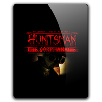 Huntsman The Orphanage by dylonji