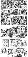 DXT Round 2 pages 3-4 by cupil
