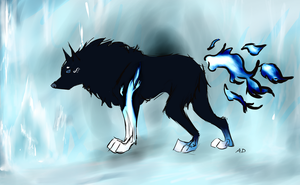 Design trade for snowpups123 by watchfulshepherd