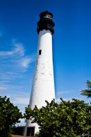 Lighthouse2 by wolmers