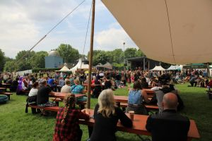 Keltfest 2014 71 by pagan-live-style