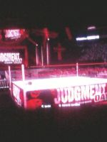 WWE '13: WCW Rumble Roses Judgment Day by TheRumbleRoseNetwork