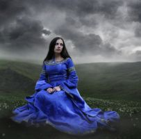 Luthien ID by Anariel-Stock
