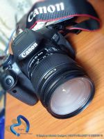 my new Camera by msk11