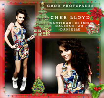 Photopack Jpg De Cher Lloyd.437.757.359 by dannyphotopacks