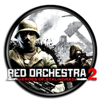 Red Orchestra 2 B1 by dj-fahr