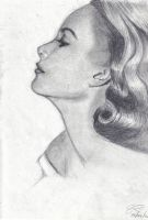 Grace Kelly Profile by Emily89