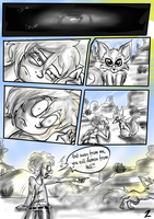 Plague Jeremy and Soy Sen page 2 by icelandicghost
