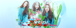 Love Fool + Like You by beellywu