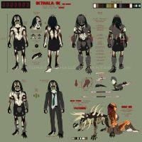 Reference: Ikthala 2.5 by UnseenChaos