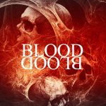 blood by greenfeed