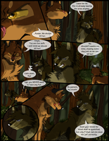 TGS- pg 64 by TheCynicalHound