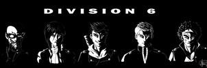Division 6 Banner by whenpigsfly8992