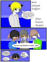 Your Future Angels Page 44 by J-M-X-P