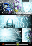 MLP : TA - Corruption Page 68 by Bonaxor