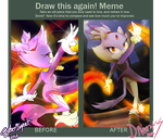 Beauty of the Improvement by Divert-S