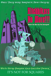 happy haunts motorized by ctdsnark