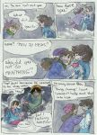 TSP: page 229 by Mareliini