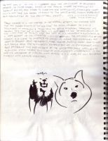 Sketchbook Vol.6 - p024 by theory-of-everything