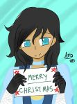 gift: colette by asdfwaffles