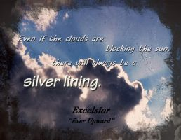 Silver Linings Playbook by A-Fair666