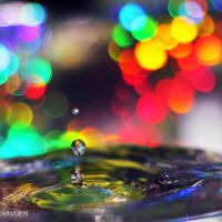 drop of color by bellalleb-photo