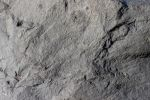 Rock texture Stock 6 by SSyn-Stock
