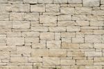 Stone Texture - 24 by AGF81